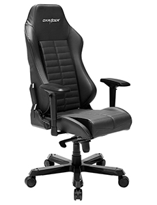 DXRacer OH/IS133