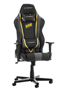 DXRacer OH/RZ60/NGY