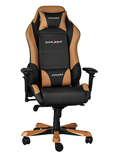DXRacer OH/IS11