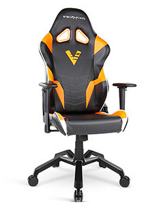 DXRacer OH/VB15/NOW