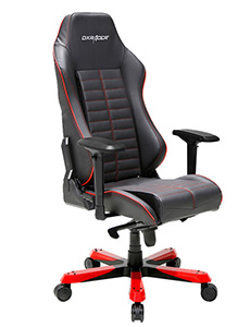 DXRacer OH/IS188