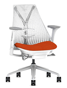 Herman Miller Sayl Berry