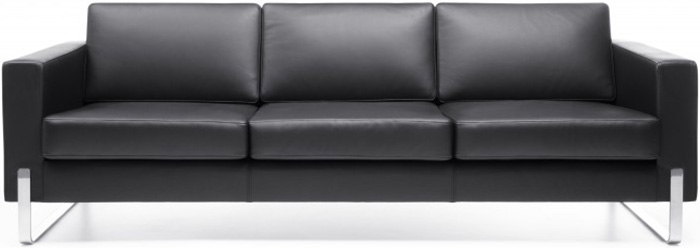 Купить «myTurn Sofa 30V» - Салон «KingStyle»