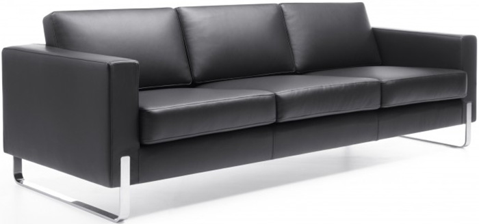 myTurn Sofa 30V