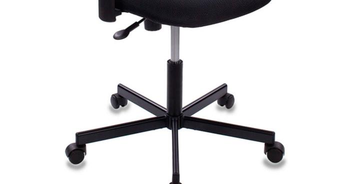 Как чистить компьютерное кресло