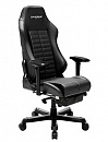 Кресло DXRacer OH/IA133 - Салон «KingStyle»